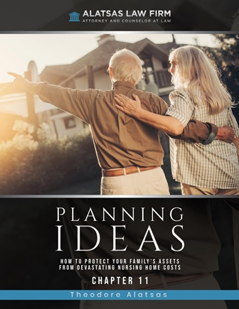 The Home: Planning Ideas
