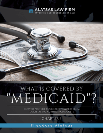 What Is Covered by Medicaid?